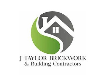 J Taylor logo - smaller